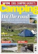 camping-sept-16(on sale 25/08/2016)