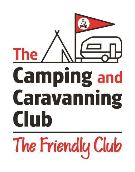 Camping and Caravanning Club closes campsites until further notice