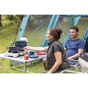 Campingaz' Camping Cook