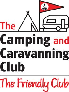 Yorkshire Motorhome and Accessory Show - The Camping and Caravanning Club