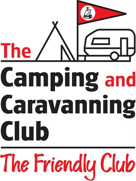 The Club is preparing for its campsites to reopen