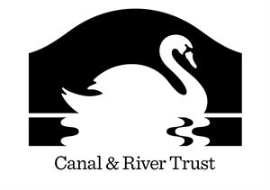 The Canal and River Trust