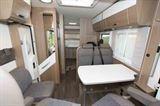 Carado-339-lounge-07884.jpg