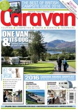 caravan-magazine-december-january-2016(on sale 18/11/2015)