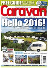 caravan-magazine-february-2016(on sale 13/01/2016)
