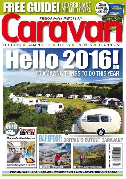 Feb2016 Caravan
