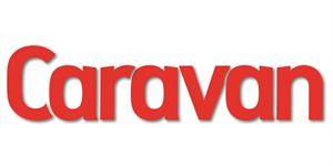 Caravan Magazine (Harrogate)