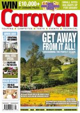 caravan-magazine-may-2016(on sale 06/04/2016)