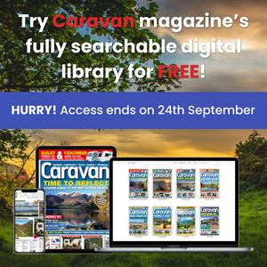Caravan magazine offers free access to its digital library