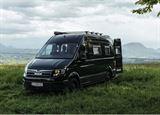 CargoClips-Camper-exterior-76996.jpg