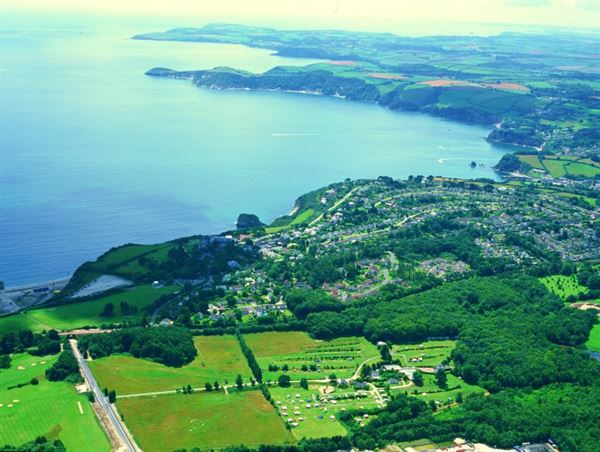 Perfect sites for Cornwall