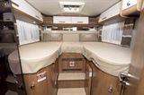 Carthago-C-tourer-fixed-beds-61346.jpg