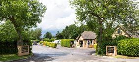 Cayton Village Site joins Caravan & Motorhome Club Network