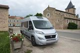 Chausson-Twist-external-village-67813.jpg