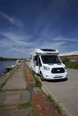 Chausson-Welcome-exterior-26680.jpg