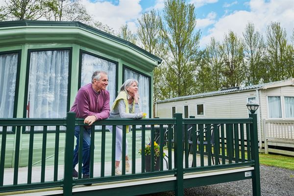 Club Holiday Homes are based in a range of prime locations
