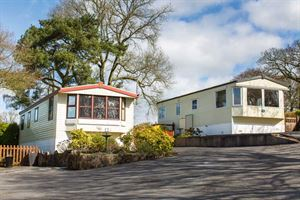 Club Holiday Homes prides itself on knowing what people want from their holiday home