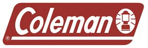 Share your camping moments in association with Coleman