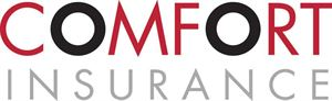 Motorhome insurance specialist, Comfort Insurance, offers tips to keep your premiums down