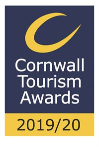 Cornwall Tourism Awards 2019/20