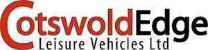 Cotswold Edge Leisure Vehicles Ltd