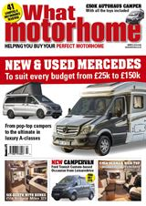 what-motorhome-march-2018(on sale 01/02/2018)