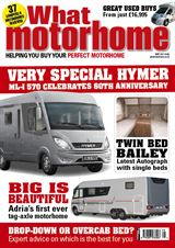 what-motorhome-may-2017(on sale 30/03/2017)