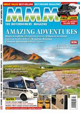 motorcaravan-motorhome-monthly-february-2018(on sale 04/01/2018)