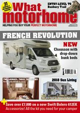 what-motorhome-august-2017(on sale 20/07/2017)