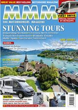 motorcaravan-motorhome-monthly-march-2018(on sale 01/02/2018)