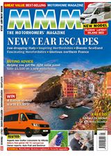 motorcaravan-motorhome-monthly-january-2018(on sale 07/12/2017)