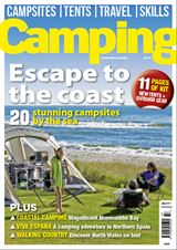 camping-july-17(on sale 08/06/2017)