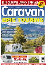 caravan-magazine-september-2017(on sale 23/08/2017)