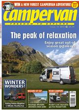 campervan-issue-11-2018(on sale 25/01/2018)