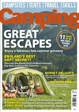 camping-september-17(on sale 24/08/2017)
