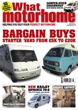 what-motorhome-may-2018(on sale 29/03/2018)
