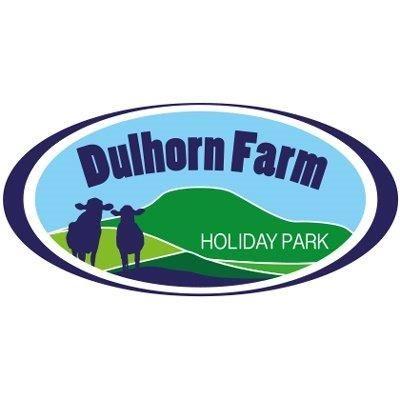 Dulhorn Farm