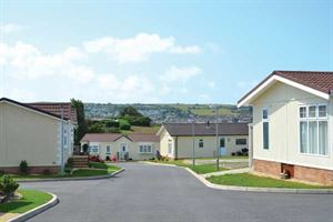 Hones on Cauldron Barn Farm Park are now on sale