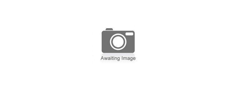 CARAVELAIR Antares 455