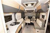 Dethleffs-interior-90748.jpg
