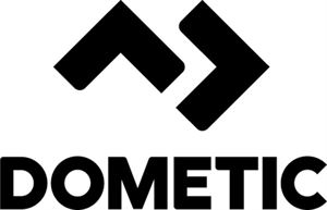 Dometic has paid £50m for Kampa
