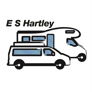 E S Hartley Ltd