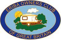 Eriba Owners