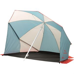 Easy Camp Coastal Parasol