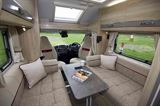 Elddis-Majestic-lounge-78485.jpg