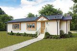 Elveden-Cottage-Exterior-52697.jpg