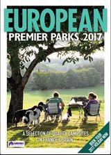 European Premier Parks