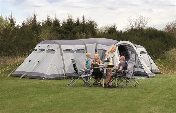 C&ing is generally an affordable way to explore the country and enjoy the great outdoors but with family tents getting bigger and ever more luxurious ... & Guide To Buying Tents On Finance - Practical Advice - Camping ...