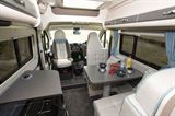 Fairford-lounge-cab-70534.jpg