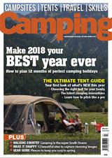 camping-feb-18(on sale 04/01/2018)